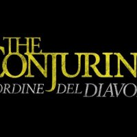 Nuove immagini da The Conjuring 3, l'horror di Michael Chaves