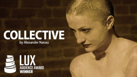 Collective premio lux