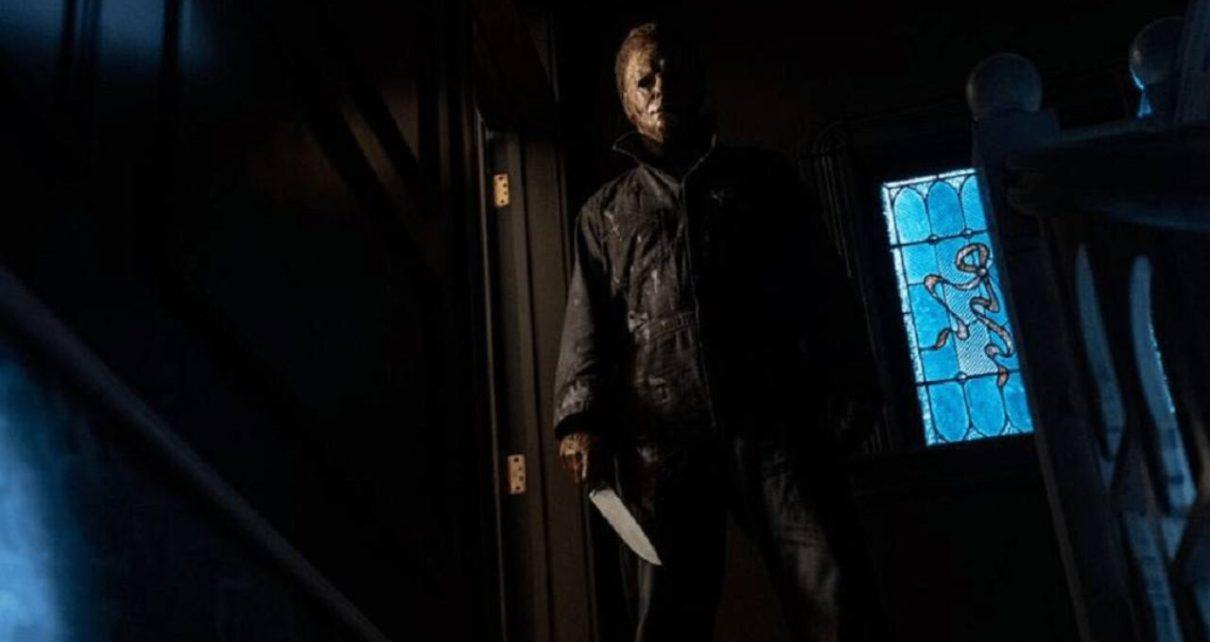 halloween kills film trailer