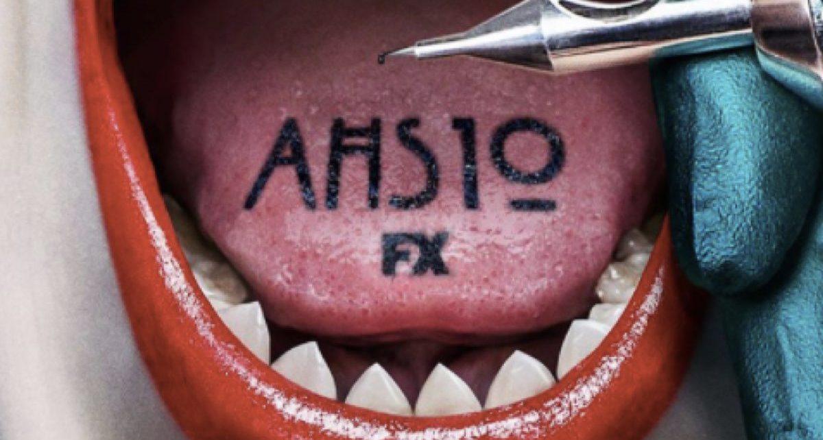 american horror story double feature primo episodio titolo
