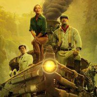 Box Office Usa: venerdì da oltre 13 milioni per Jungle Cruise