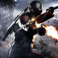 Snake Eyes - G.I. Joe Le Origini: la recensione del film con Henry Golding
