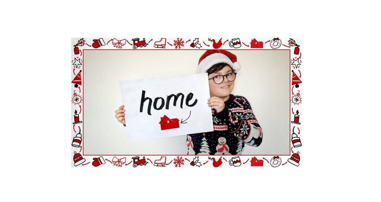 home sweet home alone reboot disney