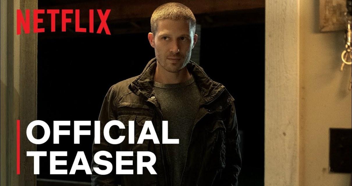 midnight mass - teaser trailer serie netflix