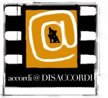accordi @ DISACCORDI – Festival Internazionale del Cortometraggio: parte la corsa alla 18° edizione