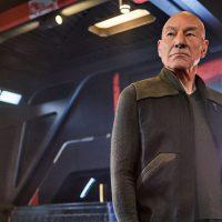 Star Trek: Picard 2 come il quarto film della Serie Classica