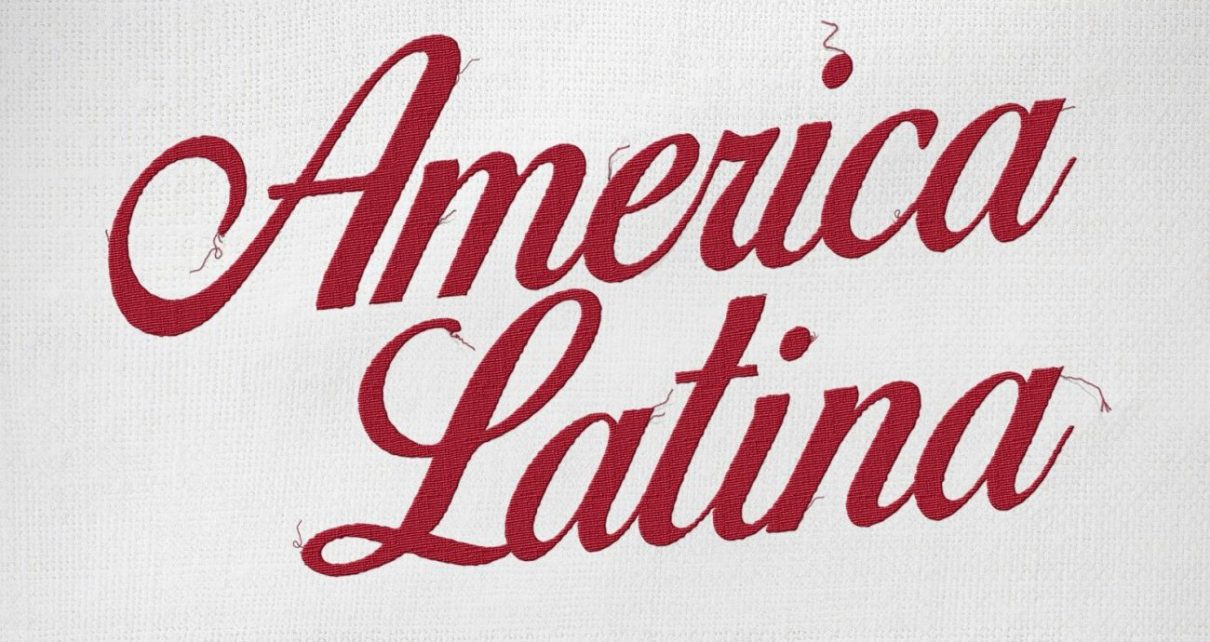 Venezia 78: il giorno di America Latina, il film dei fratelli D'innocenzo