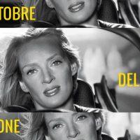 Festa del Cinema di Roma 2021: tutti i premi della 16ma edizione