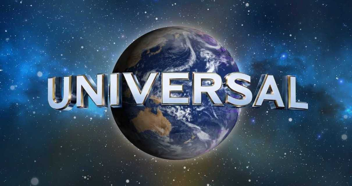 universal pictures film 2024