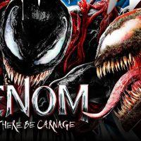 Venom: La Furia di Carnage, fan impazziti per la scena post-credits