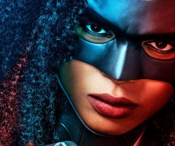 batwoman 3 trailer