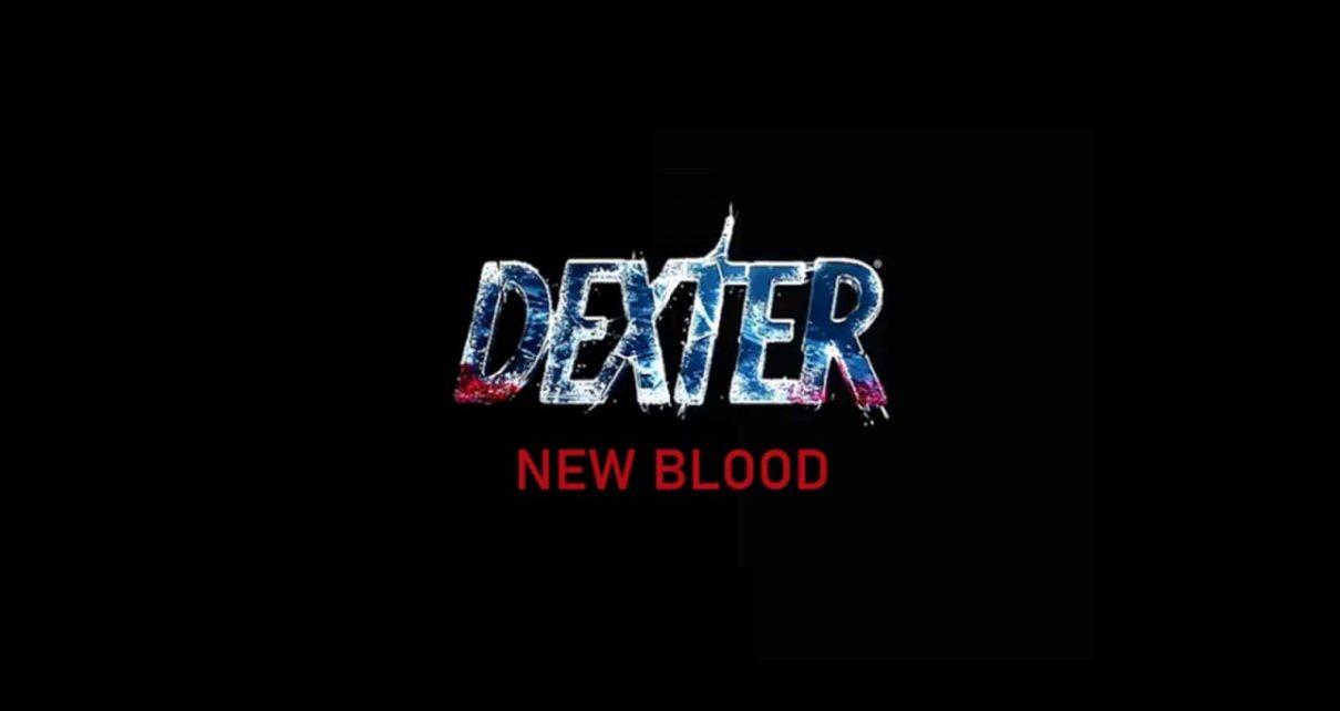 dexter new blood foto cast