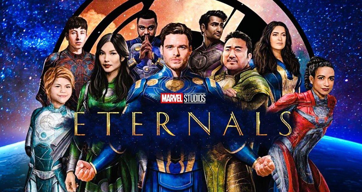eternals film trailer