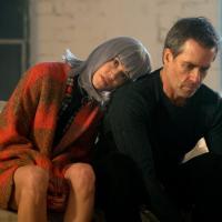 Recensione di Zone 414, lo sci-fi indipendente con Guy Pearce e Matilda Lutz