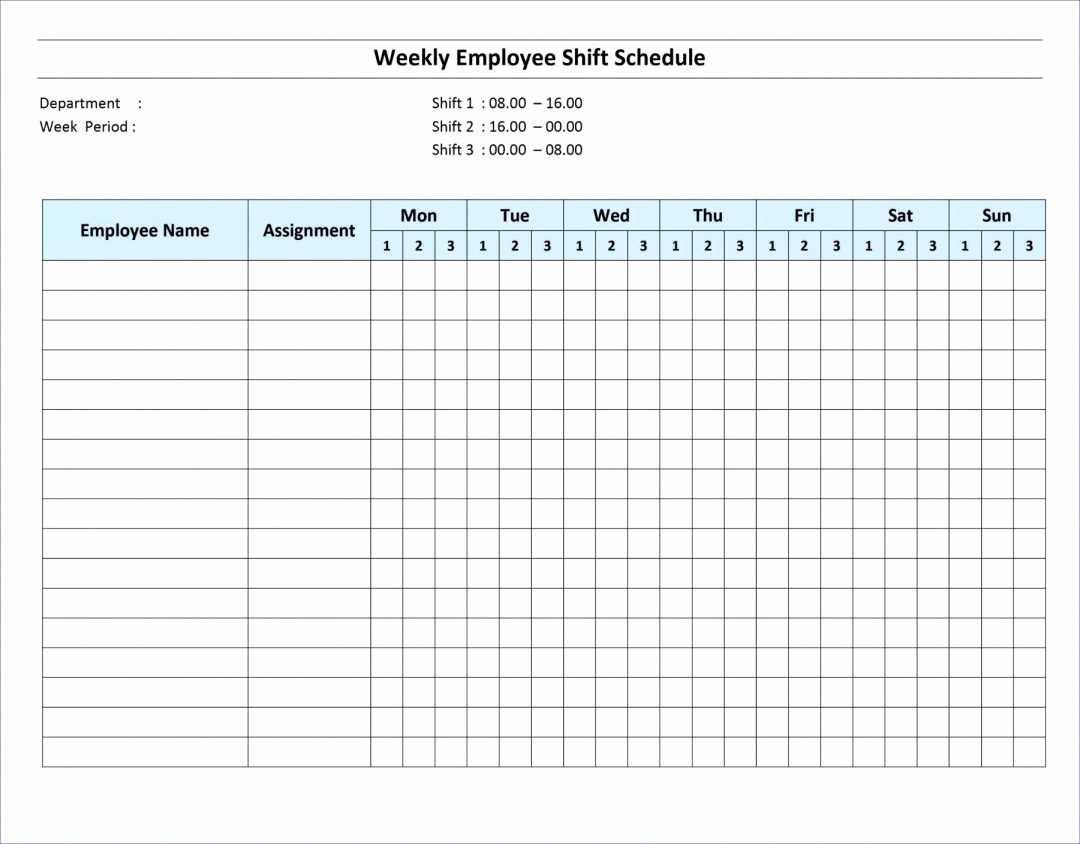 Retirement Expense Worksheet Fidelity