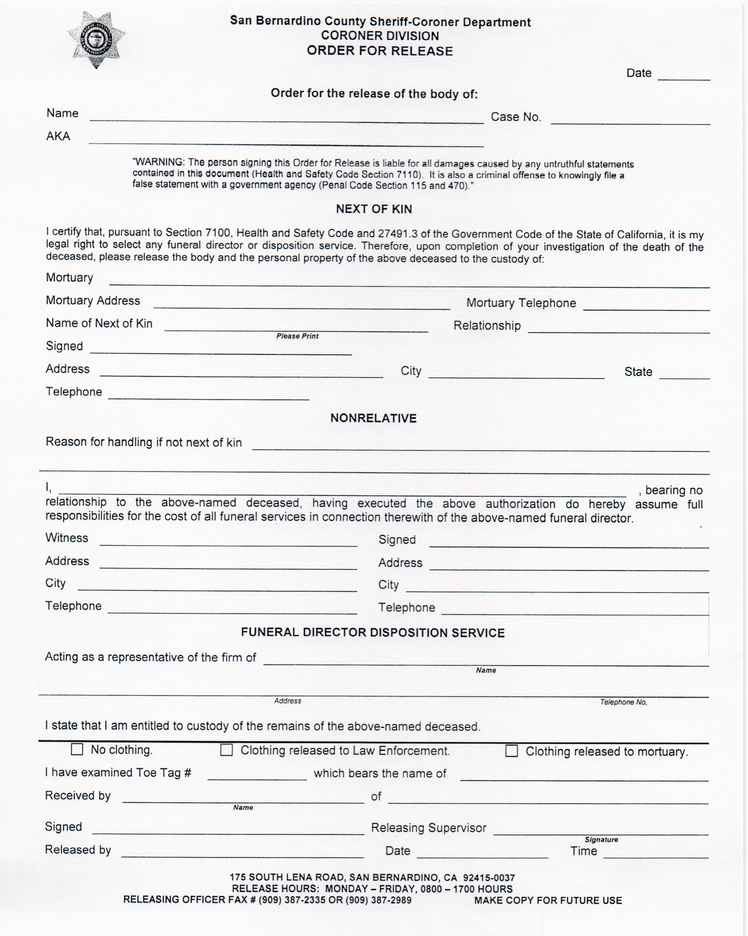 Self Employment Tax Form 20 Awesome Self Employment