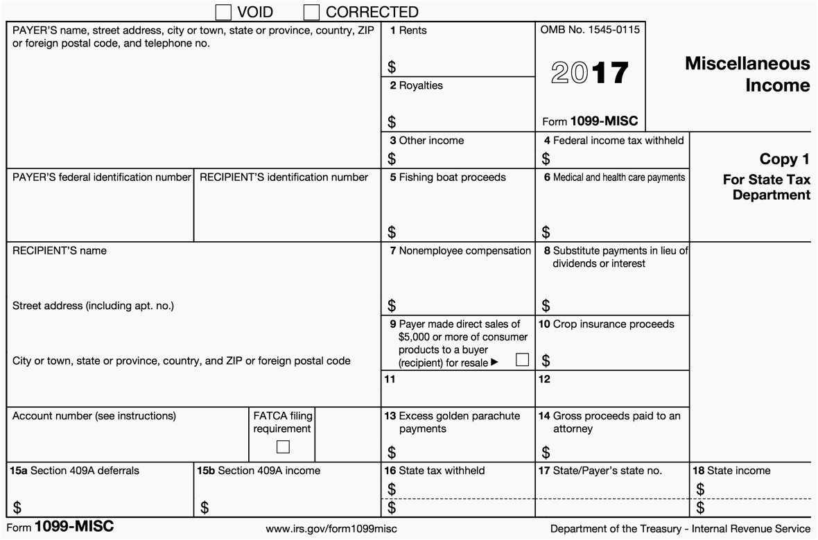 Irs Form Download