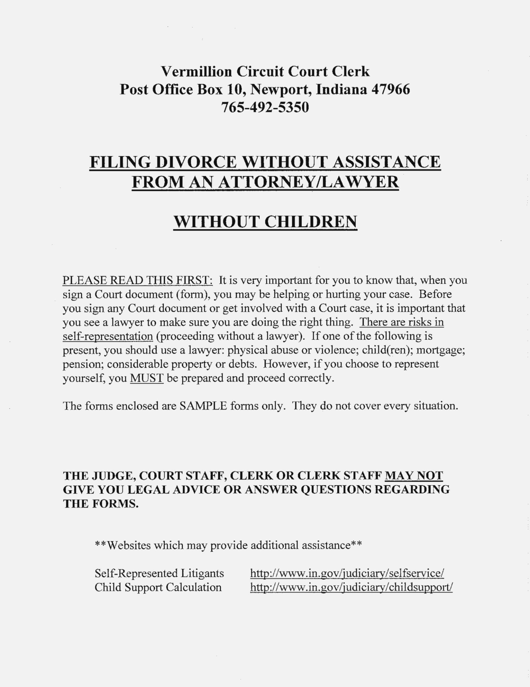 Missouri Fillable Tax Forms