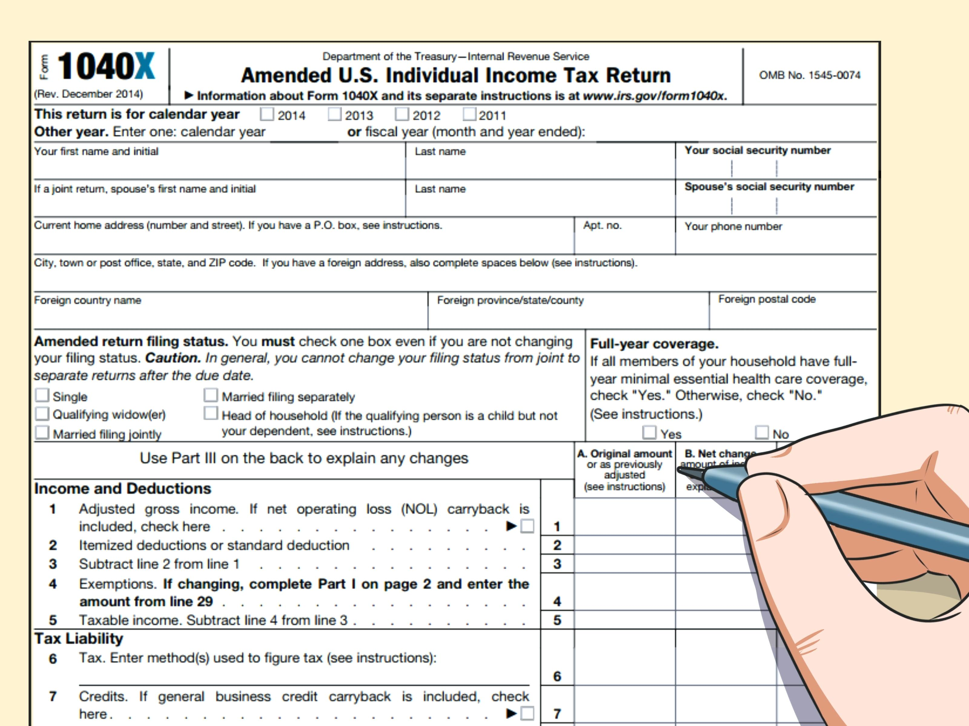Prevailing Wage Certified Payroll Form Ohio