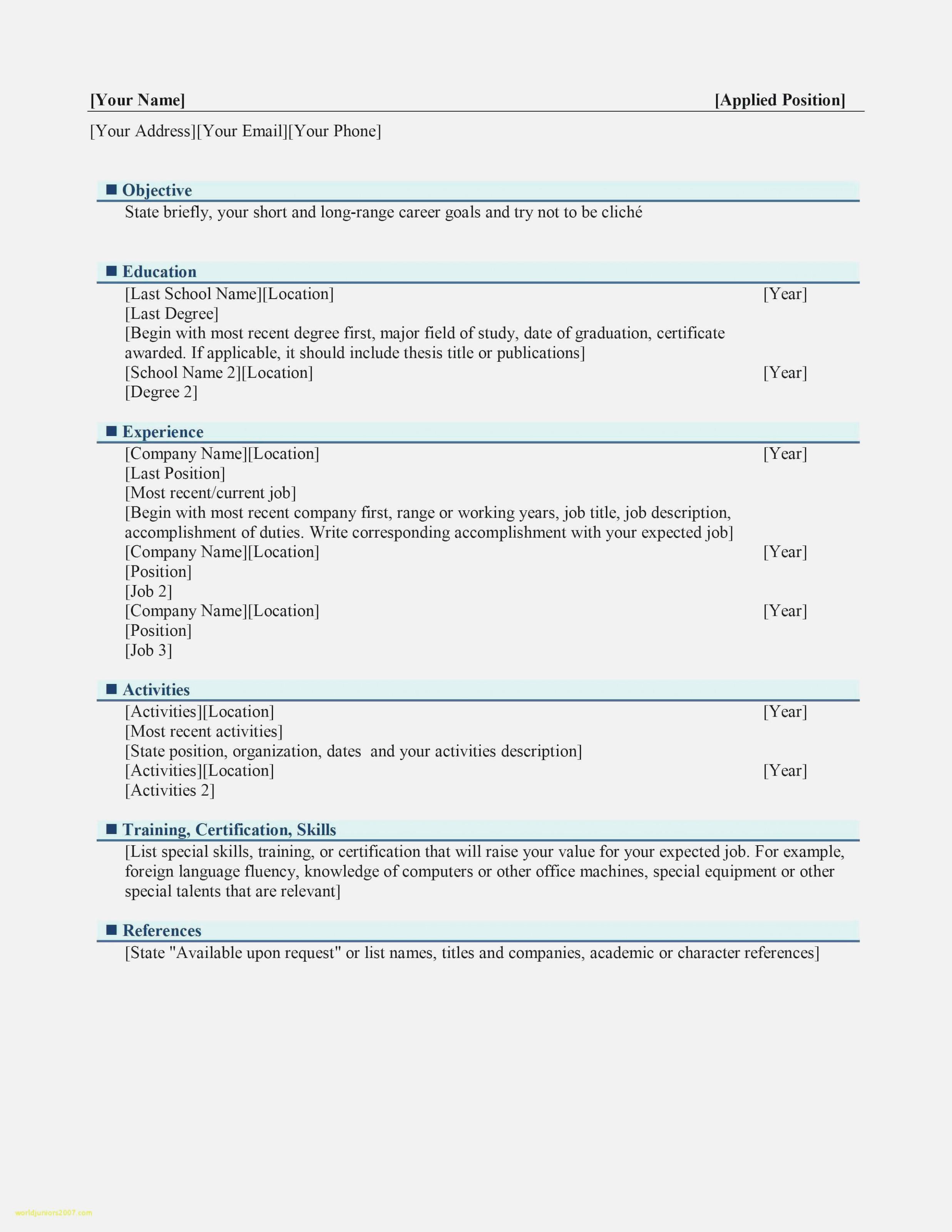 Schedule K 1 Form 15 Nttc Training
