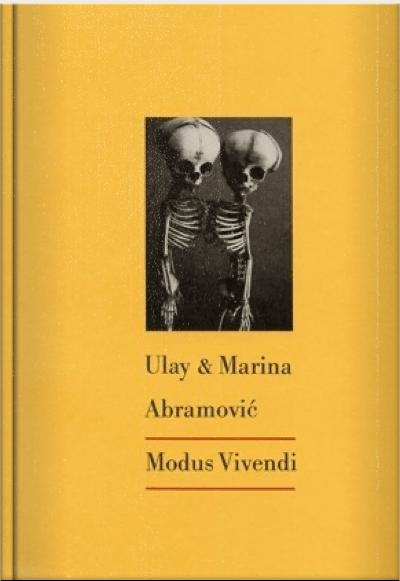 1985-marina-abramovic-modus-vivendi