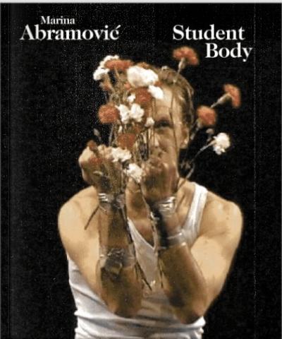 2004-marina-abramovic-student-body
