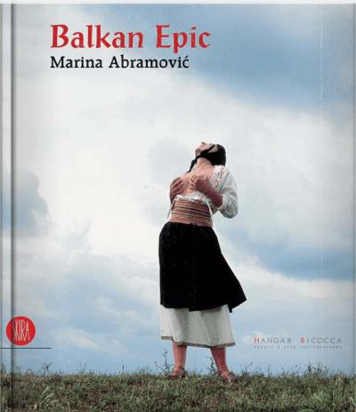 2006-marina-abramovic-balkan-epic