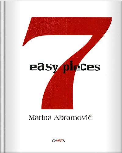 2007-marina-abramovic-seven-easy-pieces