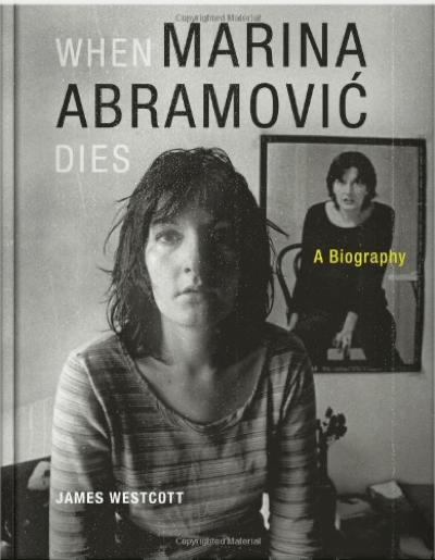 2010-marina-abramovic-when-marina-abromovic-dies