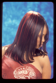 royal designs universal salons hairstyle and hair salon galleries