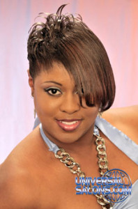 black hair salons in columbia sc universal salons hairstyle and hair salon galleries