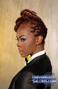loc star the natural hair design studio
