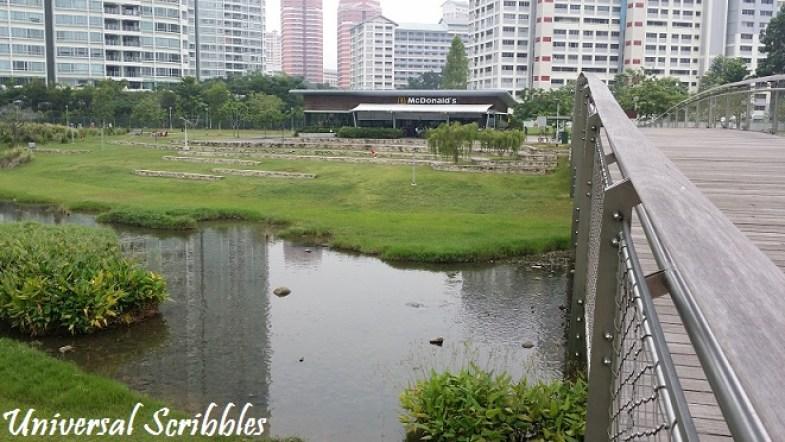AMK Bishan Park (4a)