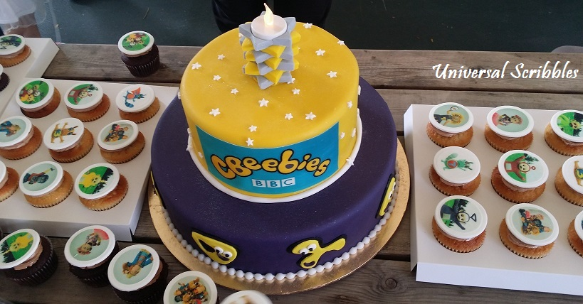 CBeebies B'day (11)