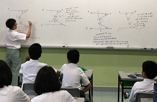 International School vs Local Primary School: Which is better?
