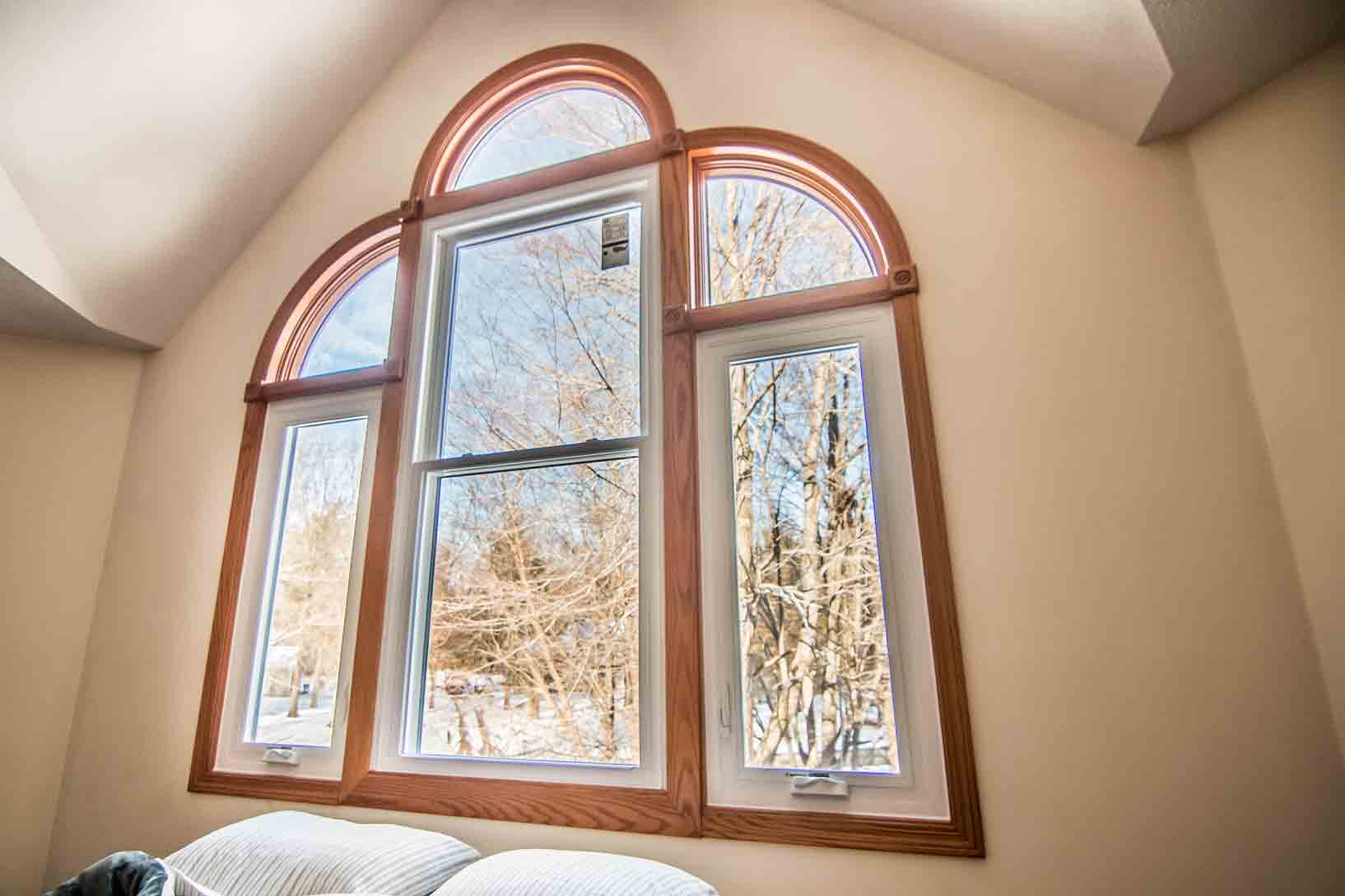 Crank Out Windows Casement Windows Awning Windows