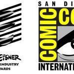 Eisner Awards 2021 : les nominés sont révélés
