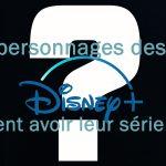 Quels personnages des séries Disney+ de Marvel pourraient avoir leur propre spin-off ?