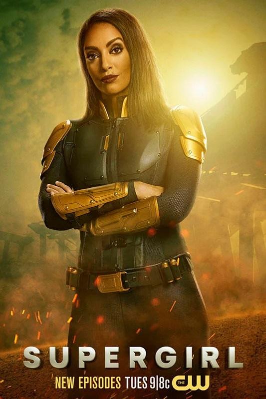 Supergirl-Guardians-poster