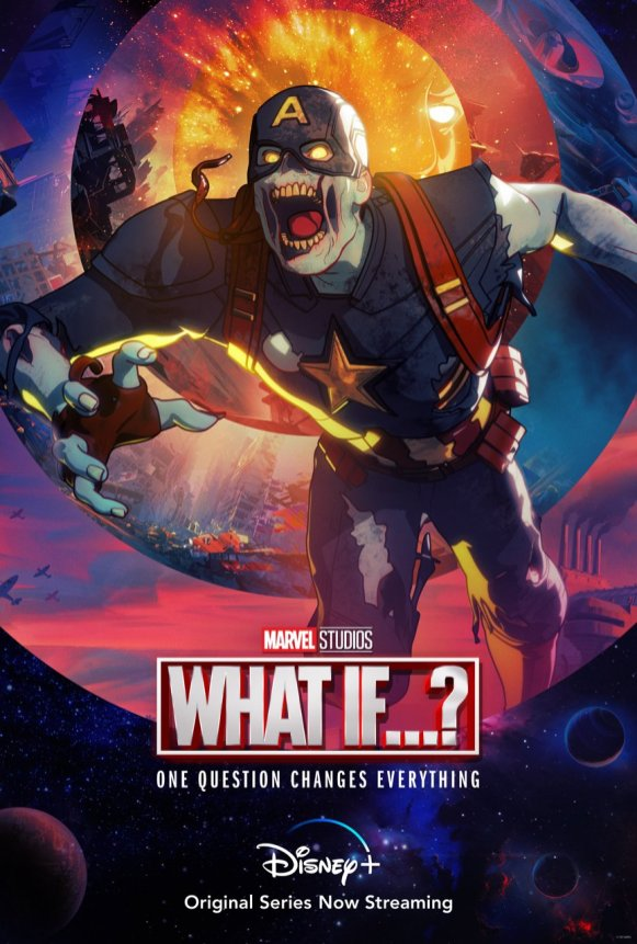 What-if-Marvel-Zombies-Captain-America