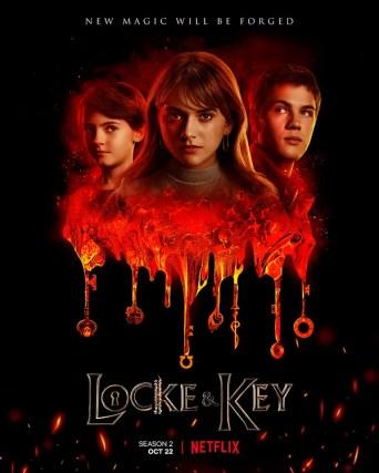 Locke-Key-seaosn-2-poster