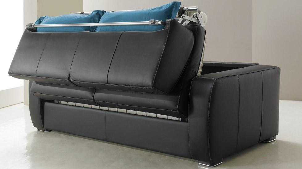 Les Concepteurs Artistiques Canape Lit Design Italien