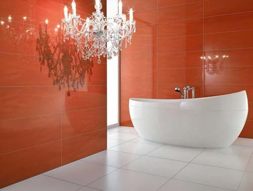 افكار تصاميم سيراميك حمامات مودرن بالصور ماجيك بوكس