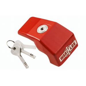 Glad Hand-Lock