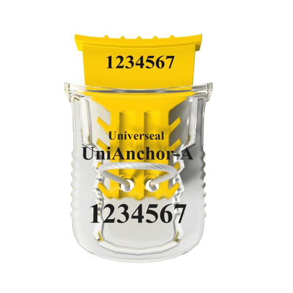 UniAnchor-A