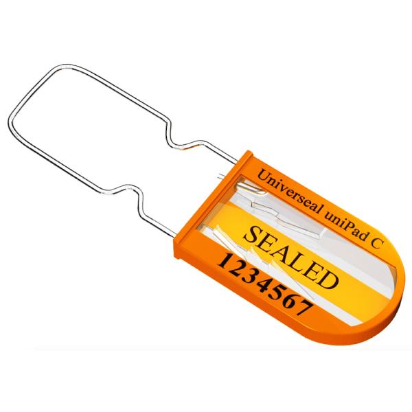 UniPad C