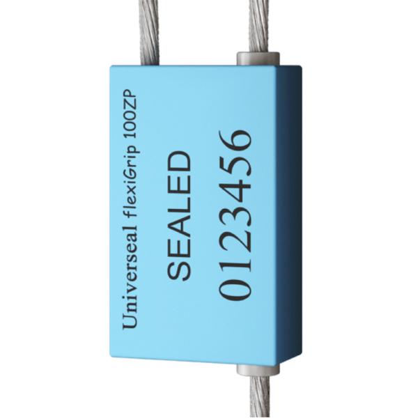 flexiGrip 100ZP