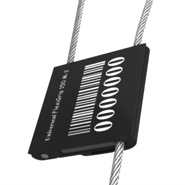 flexiGrip 150M