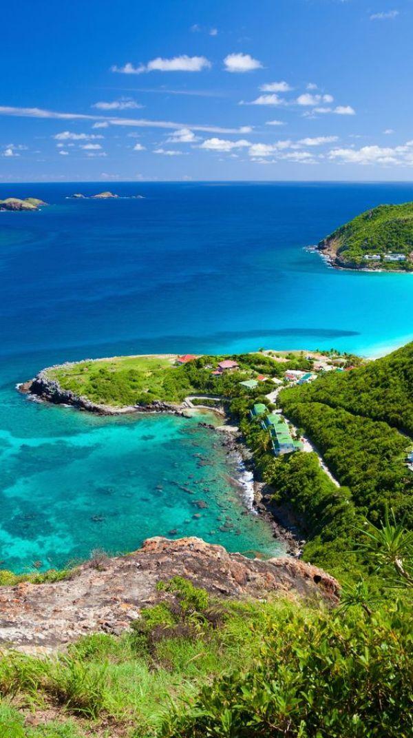 honeymoon destination in the world