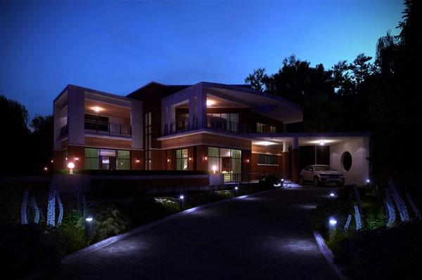 top home designs ideas
